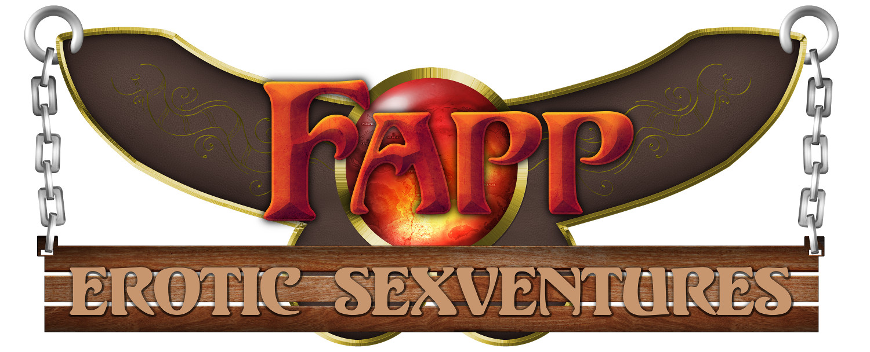 the fapp